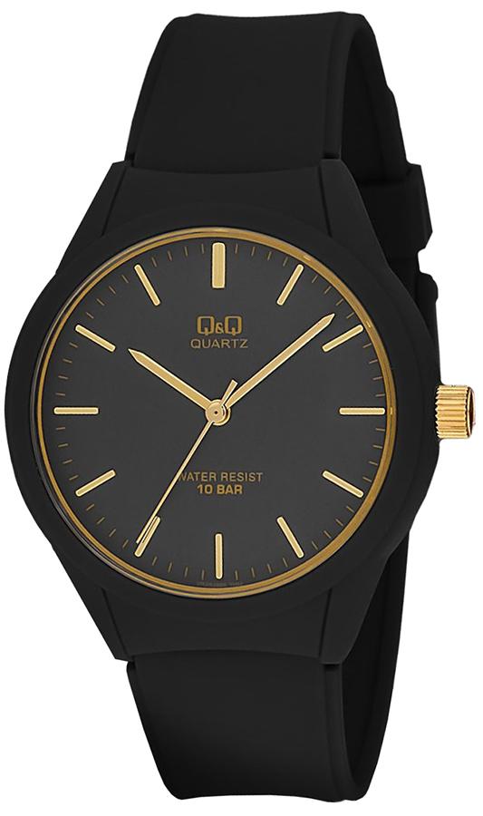 zegarek QQ VR28-813 - zdjęcia 1