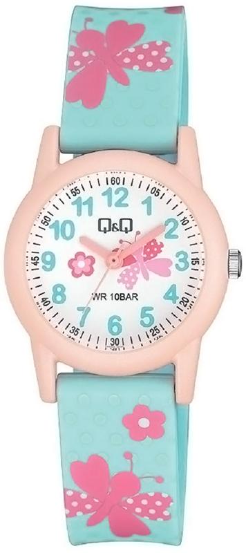 zegarek QQ VR99-015 - zdjęcia 1