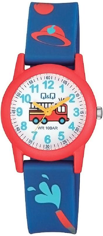 zegarek QQ VR99-019 - zdjęcia 1