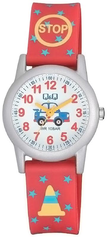 zegarek QQ VR99-020 - zdjęcia 1