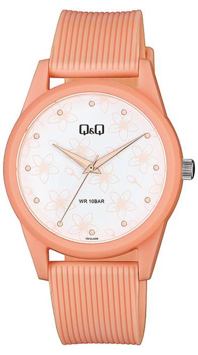 zegarek QQ VS12-026 - zdjęcia 1