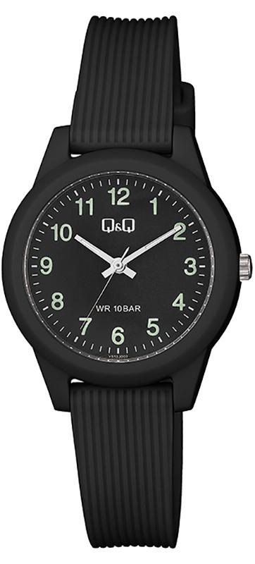 zegarek QQ VS13-002 - zdjęcia 1