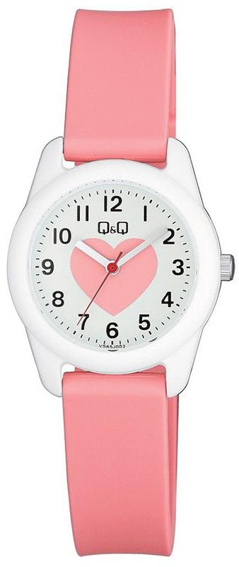 zegarek QQ VS65-002 - zdjęcia 1