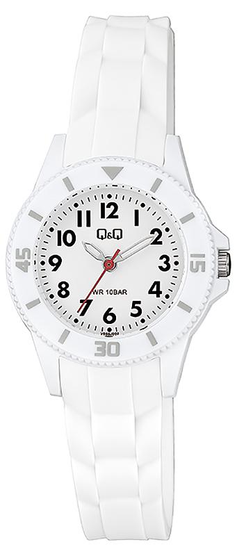 zegarek QQ VS66-002 - zdjęcia 1