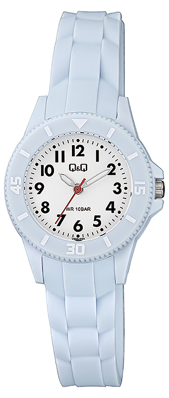 zegarek QQ VS66-004 - zdjęcia 1