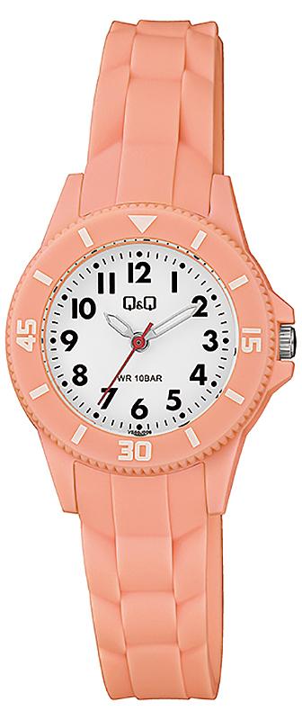 zegarek QQ VS66-006 - zdjęcia 1