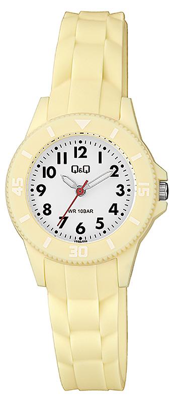 zegarek QQ VS66-008 - zdjęcia 1