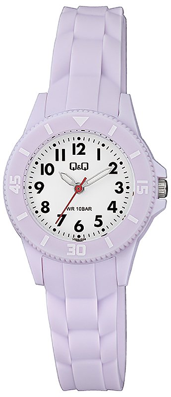 zegarek QQ VS66-009 - zdjęcia 1