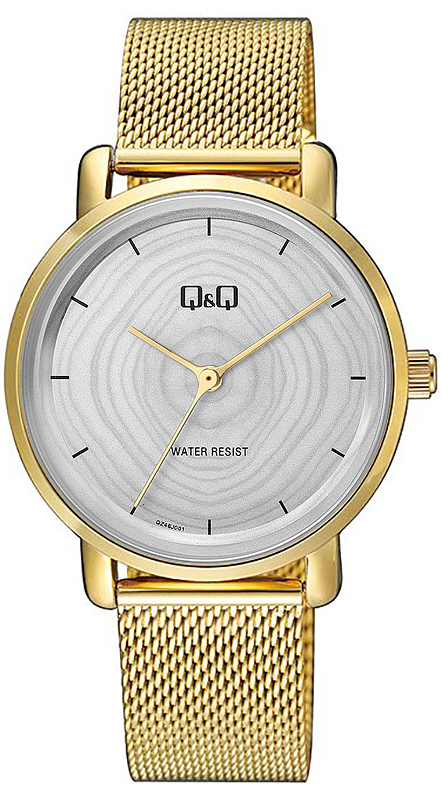 zegarek QQ QZ46-001 - zdjęcia 1