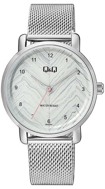 zegarek QQ QZ46-204 - zdjęcia 1