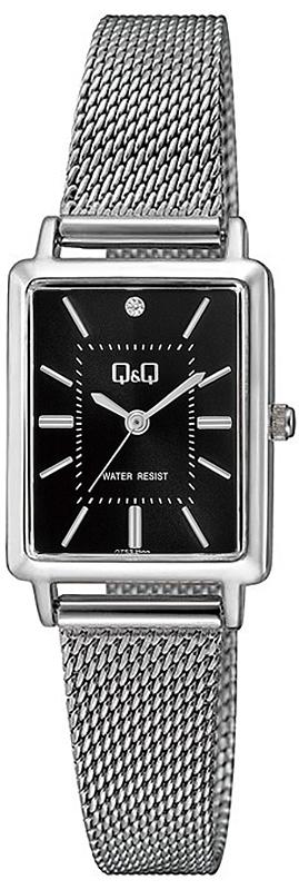 zegarek QQ QZ53-202 - zdjęcia 1