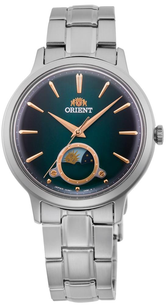 zegarek Orient RA-KB0005E00B - zdjęcia 1