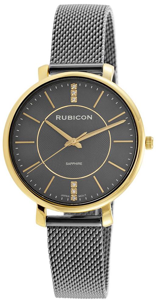 zegarek Rubicon RBN015 - zdjęcia 1