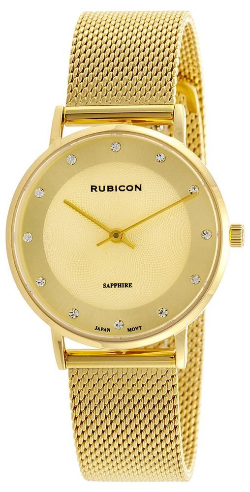 zegarek Rubicon RBN019 - zdjęcia 1