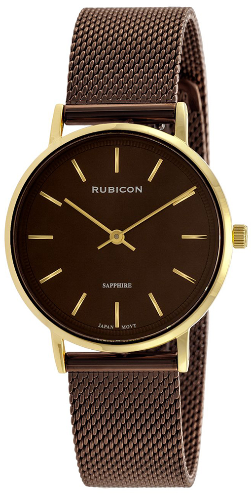 zegarek Rubicon RBN023 - zdjęcia 1