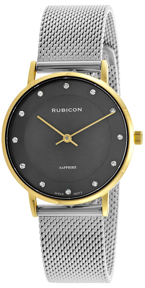 zegarek Rubicon RBN024 - zdjęcia 1