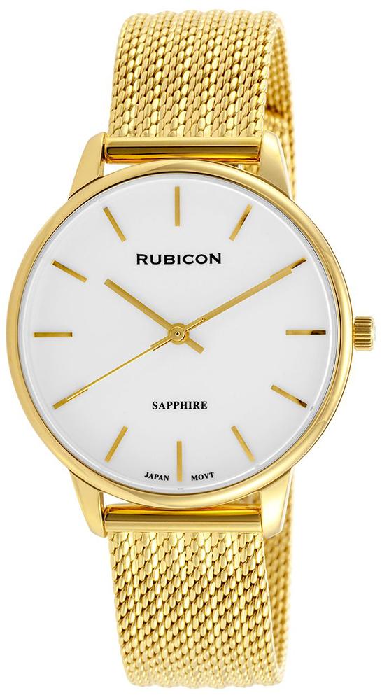 zegarek Rubicon RBN027 - zdjęcia 1