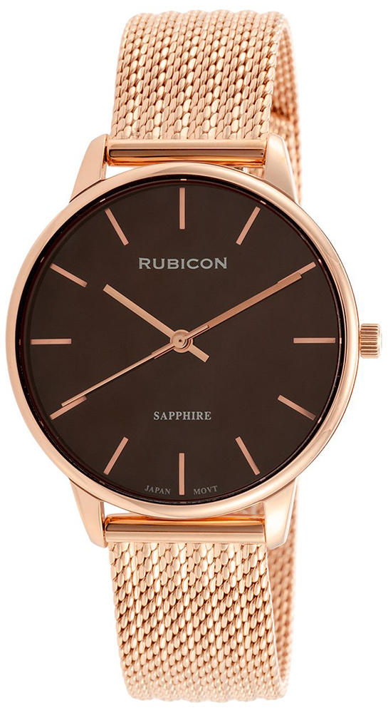 zegarek Rubicon RBN030 - zdjęcia 1