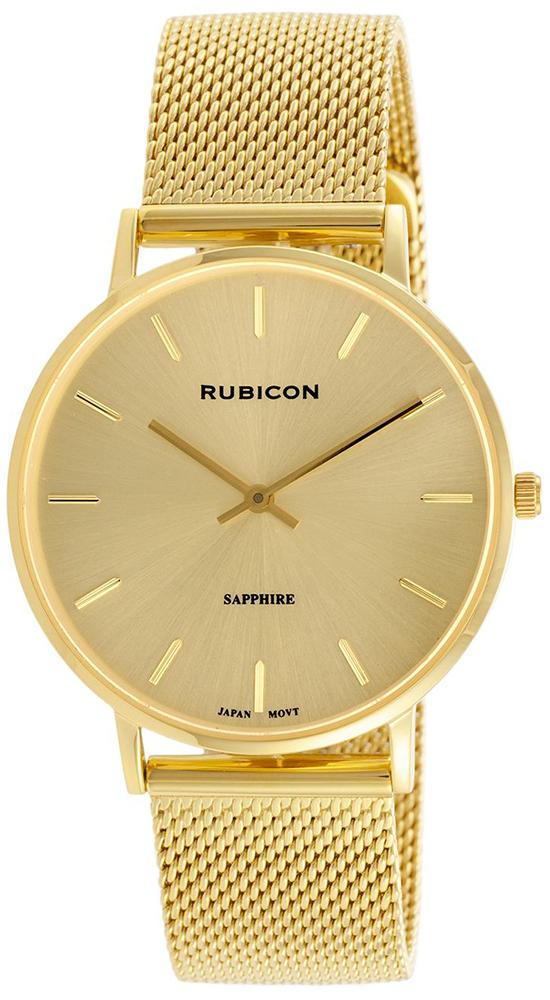 zegarek Rubicon RBN032 - zdjęcia 1