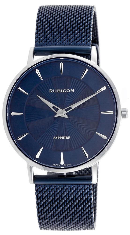 zegarek Rubicon RBN038 - zdjęcia 1