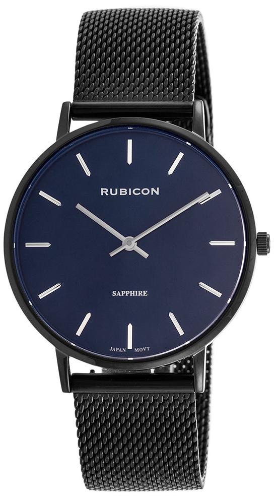 zegarek Rubicon RBN039 - zdjęcia 1