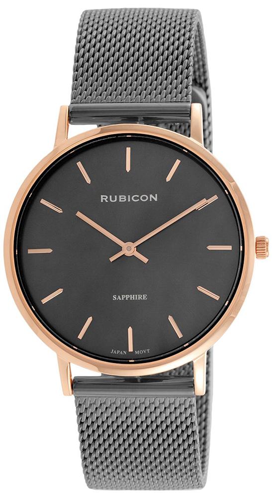 zegarek Rubicon RBN043 - zdjęcia 1