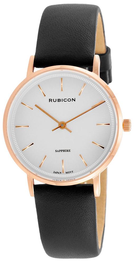 zegarek Rubicon RBN044 - zdjęcia 1