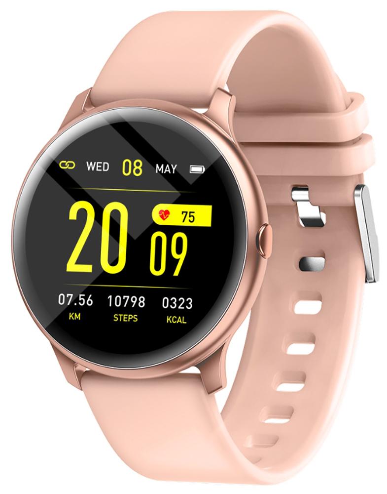zegarek Rubicon SMARUB061 - zdjęcia 1