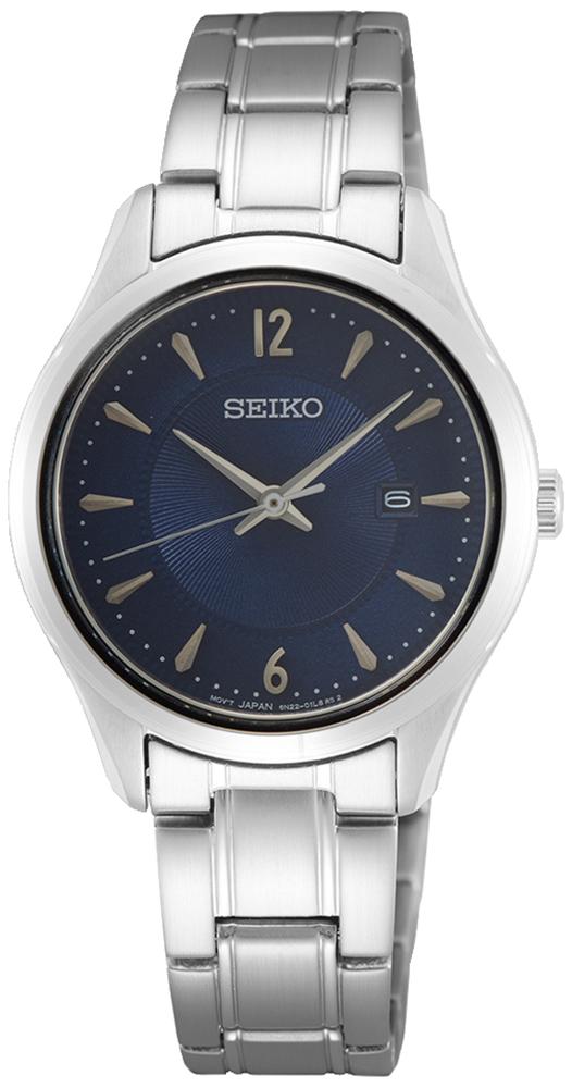 zegarek Seiko SUR425P1 - zdjęcia 1