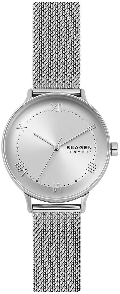 zegarek Skagen SKW2874 - zdjęcia 1