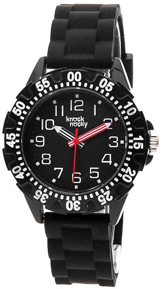 zegarek Knock Nocky SP3274202 - zdjęcia 1