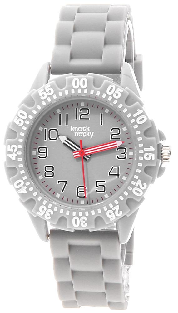 zegarek Knock Nocky SP3869808 - zdjęcia 1