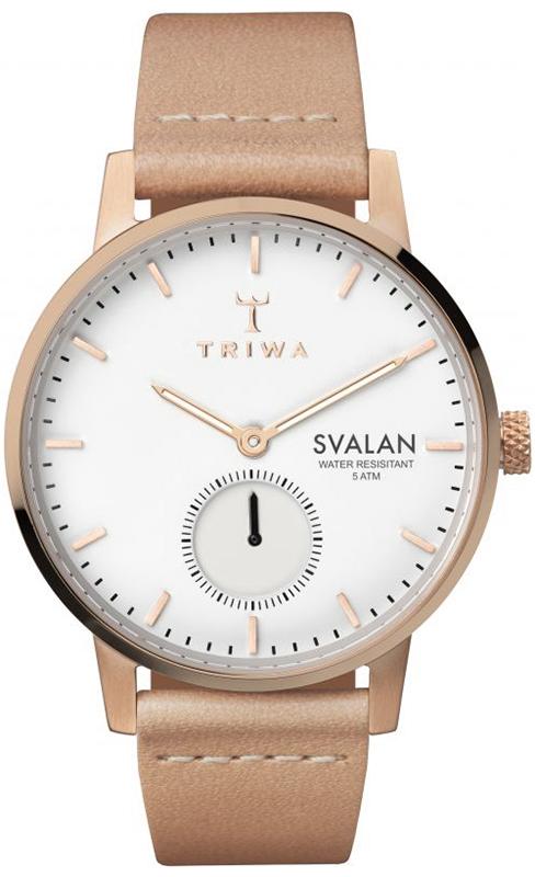 zegarek Triwa SVST104-SS010614 - zdjęcia 1