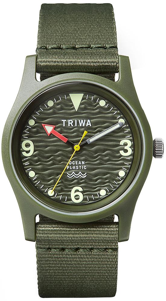 zegarek Triwa TFO101-CL150912 - zdjęcia 1