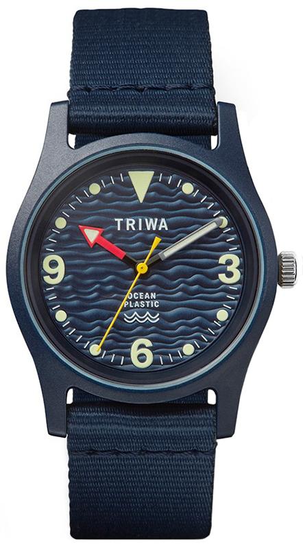 zegarek Triwa TFO102-CL150712 - zdjęcia 1