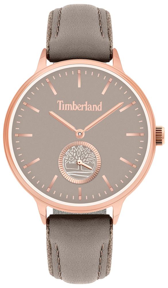 zegarek Timberland TBL.15645MYR-79 - zdjęcia 1
