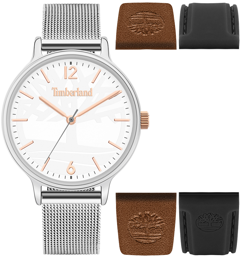 zegarek Timberland TBL.15962MYS-63SET - zdjęcia 1