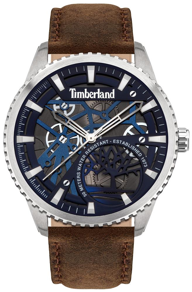 zegarek Timberland TBL.TDWJA2000901 - zdjęcia 1