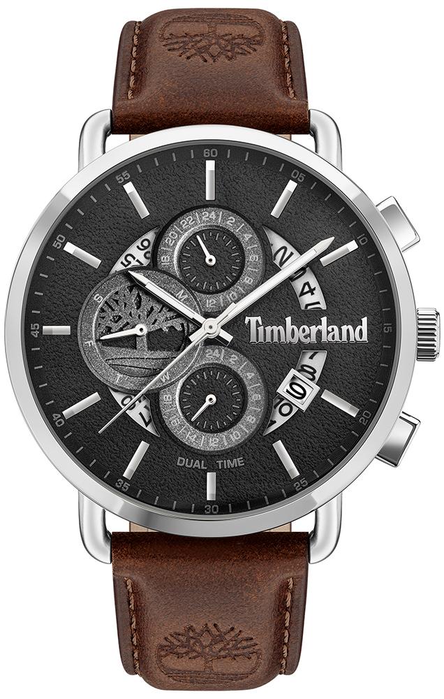 zegarek Timberland TBL.TDWJF2001202 - zdjęcia 1