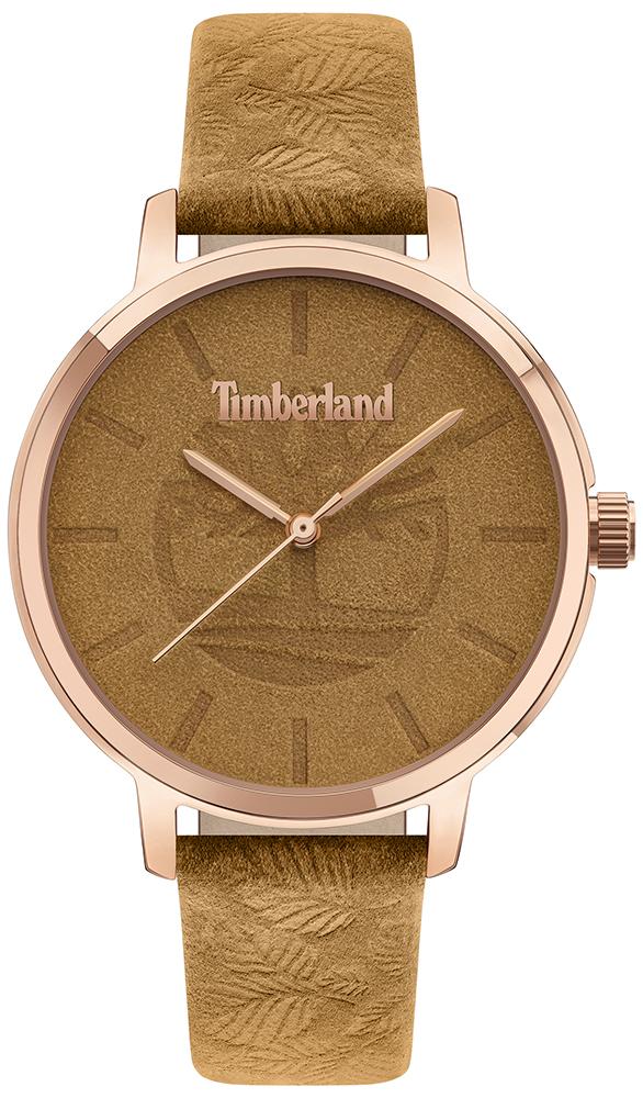 zegarek Timberland TBL.TDWLA2002102 - zdjęcia 1