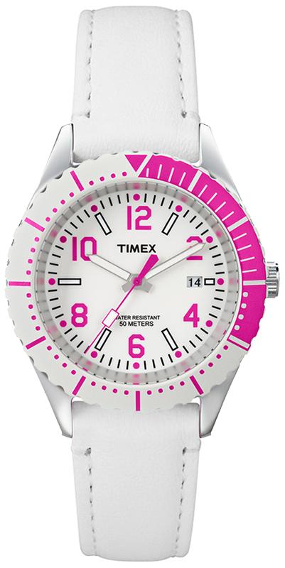 zegarek Timex T2P005-POWYSTAWOWY - zdjęcia 1