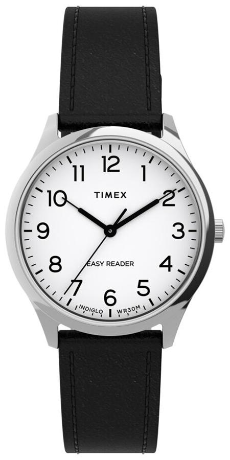 zegarek Timex TW2U21700-POWYSTAWOWY - zdjęcia 1