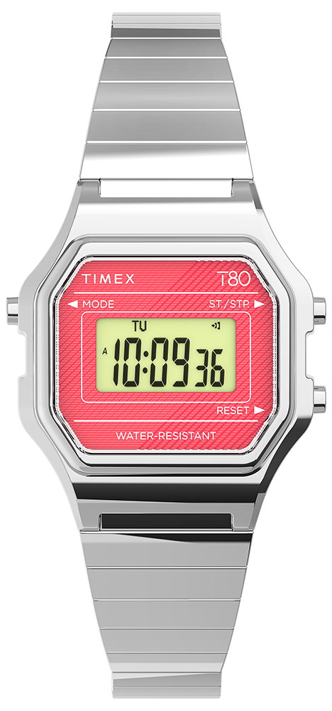 zegarek Timex TW2U94200 - zdjęcia 1
