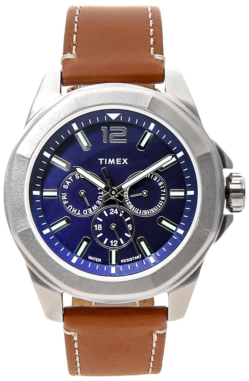zegarek Timex TW2U42800 - zdjęcia 1