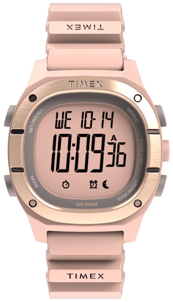 zegarek Timex TW5M35700 - zdjęcia 1