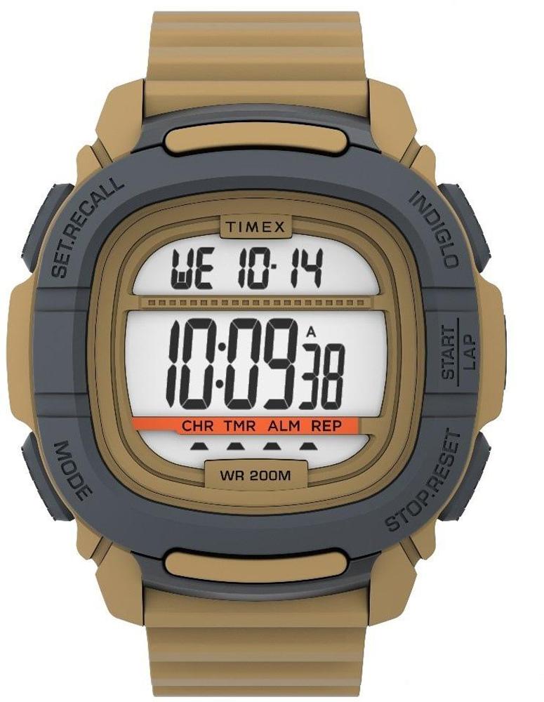 zegarek Timex TW5M35900 - zdjęcia 1