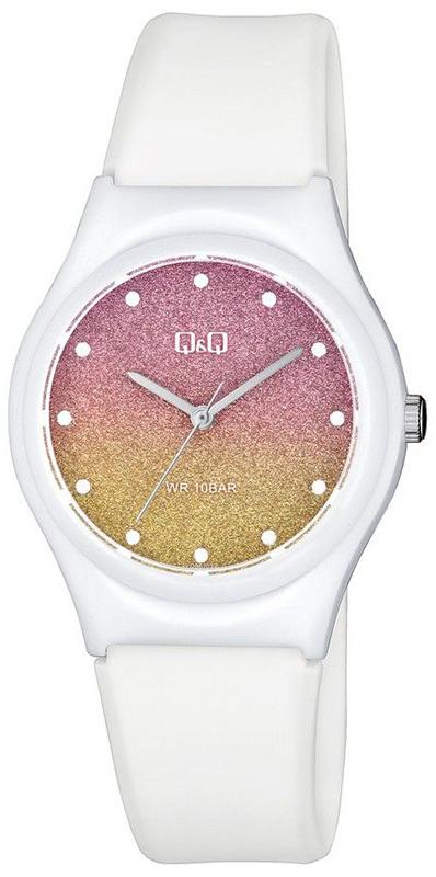 zegarek QQ VQ86-032 - zdjęcia 1