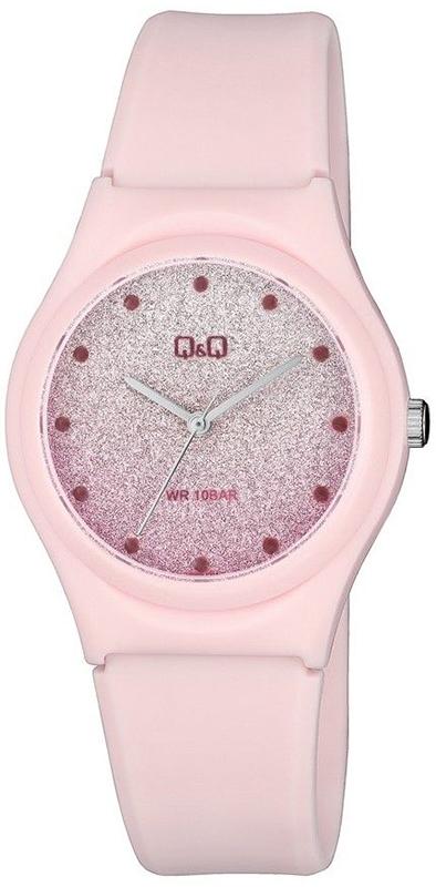 zegarek QQ VQ86-034 - zdjęcia 1
