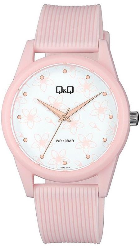 zegarek QQ VS12-023 - zdjęcia 1