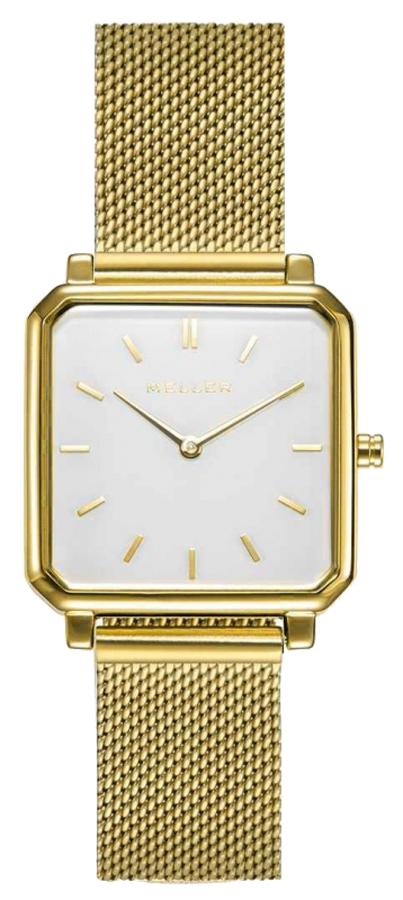 zegarek Meller W7OB-2GOLD - zdjęcia 1